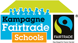 Kampagne Fairtrade-Schools