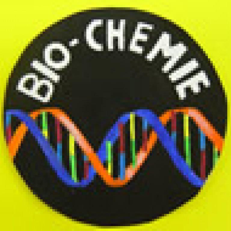 Fachbereich Biochemie | Sankt-Adelheid-Gymnasium Bonn